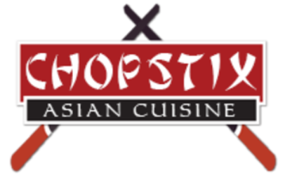 Chopstix.us